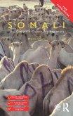 Colloquial Somali (eBook, PDF)
