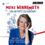 Um es kurz zu machen (MP3-Download)