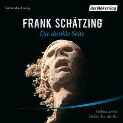 Die dunkle Seite (MP3-Download) - Schätzing, Frank