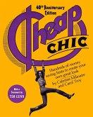 Cheap Chic (eBook, ePUB)