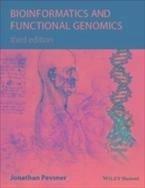 Bioinformatics and Functional Genomics (eBook, ePUB) - Pevsner, Jonathan