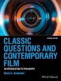 Classic Questions and Contemporary Film (eBook, ePUB)