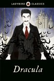 Ladybird Classics: Dracula (eBook, ePUB)