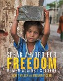 Speak a Word for Freedom (eBook, ePUB)