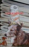Ganz schön Fio (eBook, ePUB)