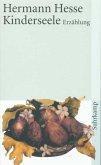 Kinderseele (eBook, ePUB)