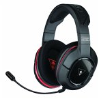 Turtle Beach EAR FORCE Stealth 450 - Wireless X7.1 Surround Gaming Headset