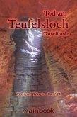 Tod am Teufelsloch (eBook, ePUB)
