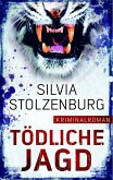 Tödliche Jagd (eBook, ePUB)