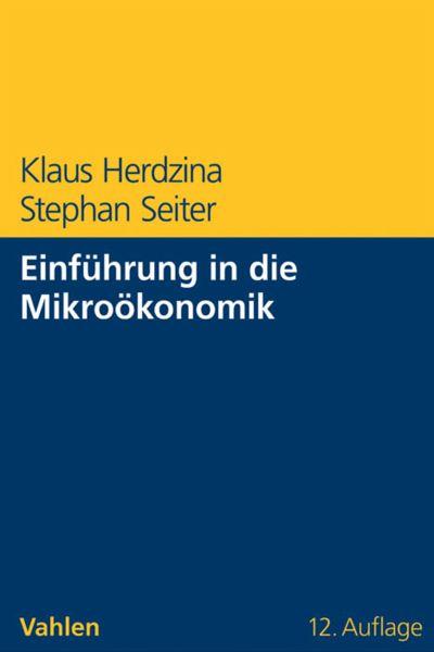 read События и люди [1948 2010 годы] 2010