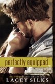 Perfectly Equipped (eBook, ePUB)
