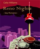 Reno Nights (eBook, ePUB)