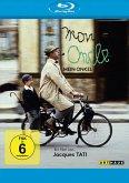 Jacques Tati - Mon Oncle Digital Remastered