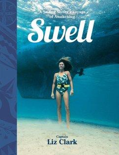 Swell - Clark, Liz