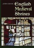 English Medieval Shrines