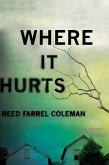 Where It Hurts
