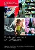 Routledge Handbook on Consumption