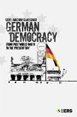 German Democracy (eBook, PDF)