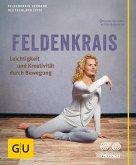 Feldenkrais (eBook, ePUB)