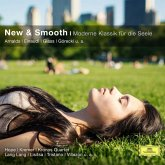 New & Smooth-Moderne Klassik Für Die Seele (Cc)