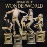 Wonderworld (180g)