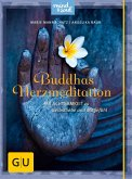 Buddhas Herzmeditation (eBook, ePUB)