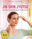 Jin Shin Jyutsu (eBook, ePUB)