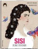 SISI - erzählt für Kinder, Sonderedition