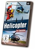 Helicopter - Die Simulation (PC)