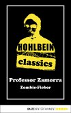 Hohlbein Classics - Zombie-Fieber (eBook, ePUB)