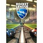 Rocket League (Download für Windows)
