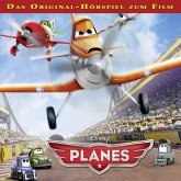 Disney - Planes 1 (MP3-Download)