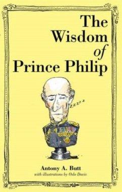 The Wisdom of Prince Philip