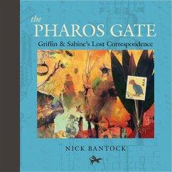 The Pharos Gate - Bantock, Nick