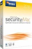 WISO Internet Security 2016 MAC