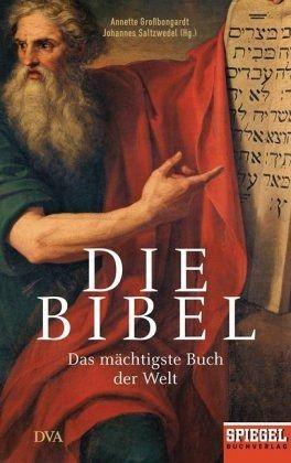 Buch Der Bibel Rätsel