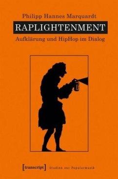 Raplightenment - Marquardt, Philipp Hannes