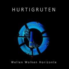Hurtigruten - Weber, Winfried