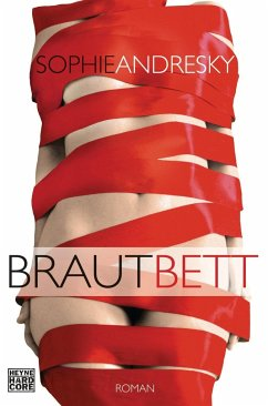 Brautbett - Andresky, Sophie