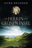 Die Herren der Grünen Insel / Die Irland-Saga Bd.1