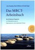 Das MBCT-Arbeitsbuch