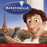 Disney - Ratatouille (MP3-Download)