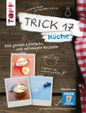 Trick 17 - Küche (eBook, PDF)