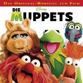 Disney - Muppets Kinofilm (MP3-Download)