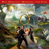Disney - Die fantastische Welt von Oz (MP3-Download)