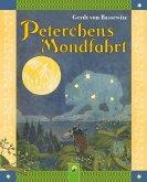 Peterchens Mondfahrt (eBook, ePUB)