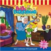 Bibi Blocksberg - Unverhofftes Wiedersehen (MP3-Download)