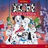 Disney - 101 Dalmatiner (MP3-Download)