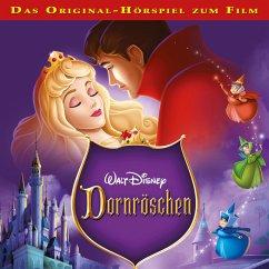 Disney - Dornröschen (MP3-Download)
