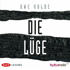 Die Lüge (MP3-Download) - Kolbe, Uwe
